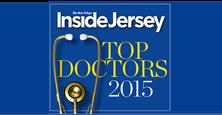 InsideJersey Top Doctors 2015
