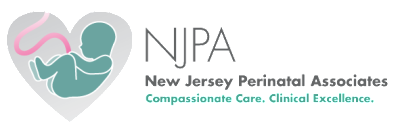 New Jersey Perinatal Associates Logo